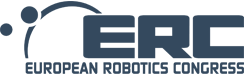 ERC_2016-logo