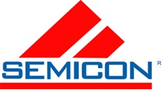 Semicon Sp. z o. o.