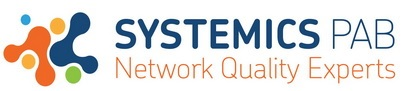 systemics_logo_biale