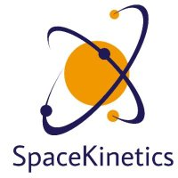 Space Kinetics Ltd.