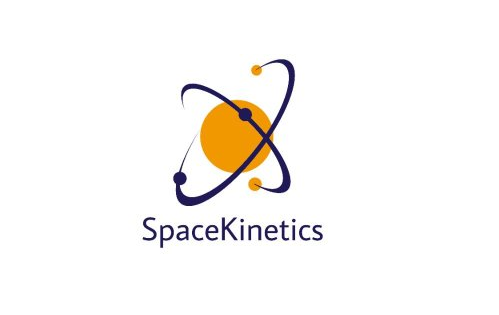space-kinetics_logo1
