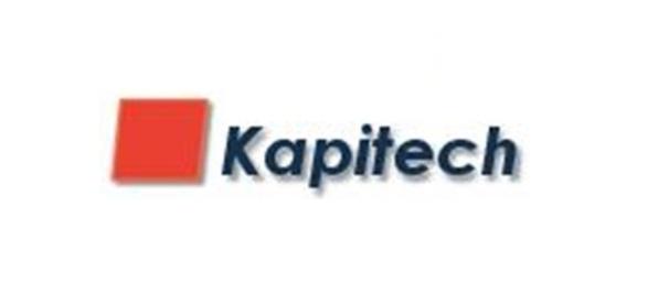 kapitech_logo1-jpg