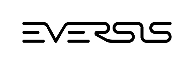 Eversis Ltd.