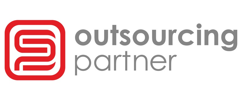 Outsourcing Partner