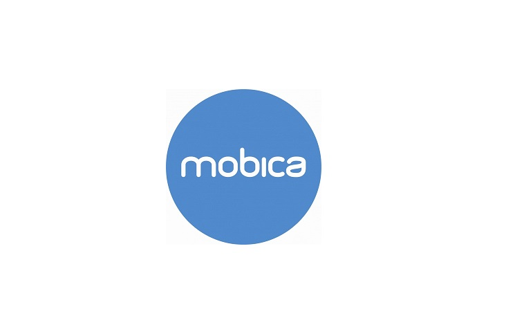 mobica-logo1a