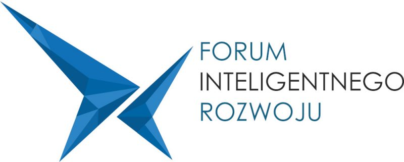 Forum-IR-Logo1_edited