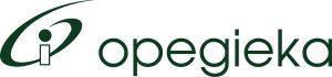 Logo_OPEGIEKA_preview