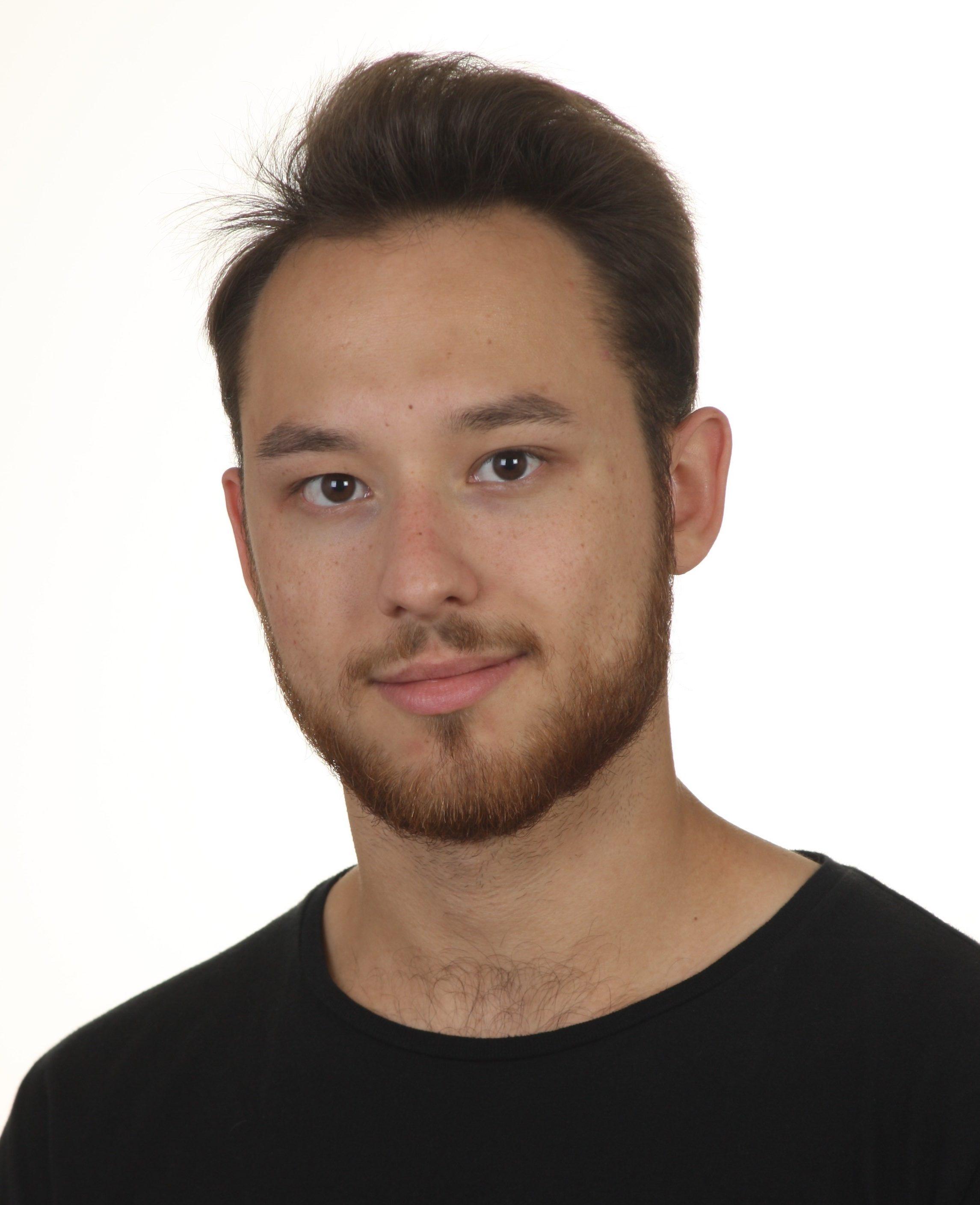 Oskar Zdunek