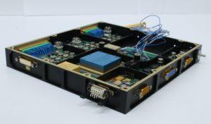 1 - ADPME electronics