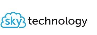 Skytechnology Sp. z o. o.