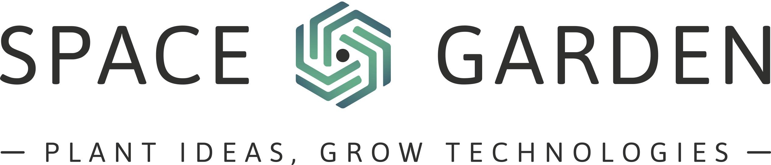 Space Garden Ltd.