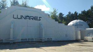 Lunares1
