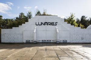Lunares3