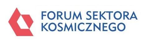 ZPSK_logo_FSK