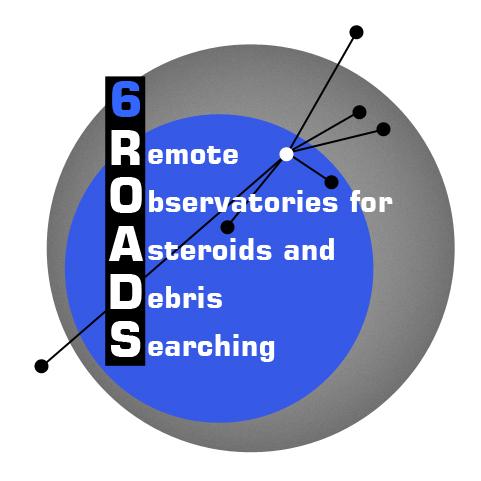 6ROADS Ltd.