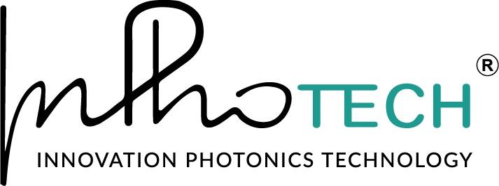 InPhoTech Ltd.