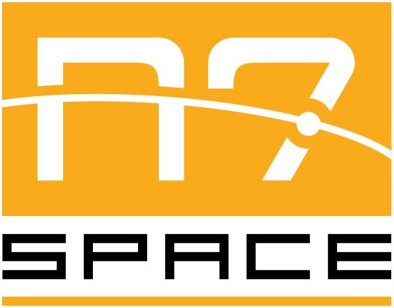 N7 Space Sp. z o. o.