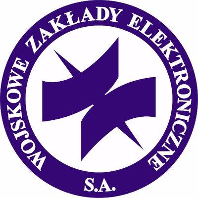 Wojskowe Zakłady Elektroniczne S. A.
