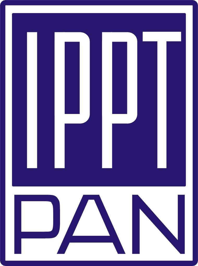 IPPT PAN ang
