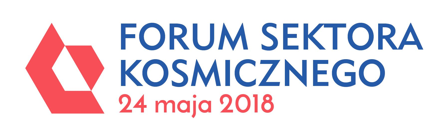 Logo FSK2018