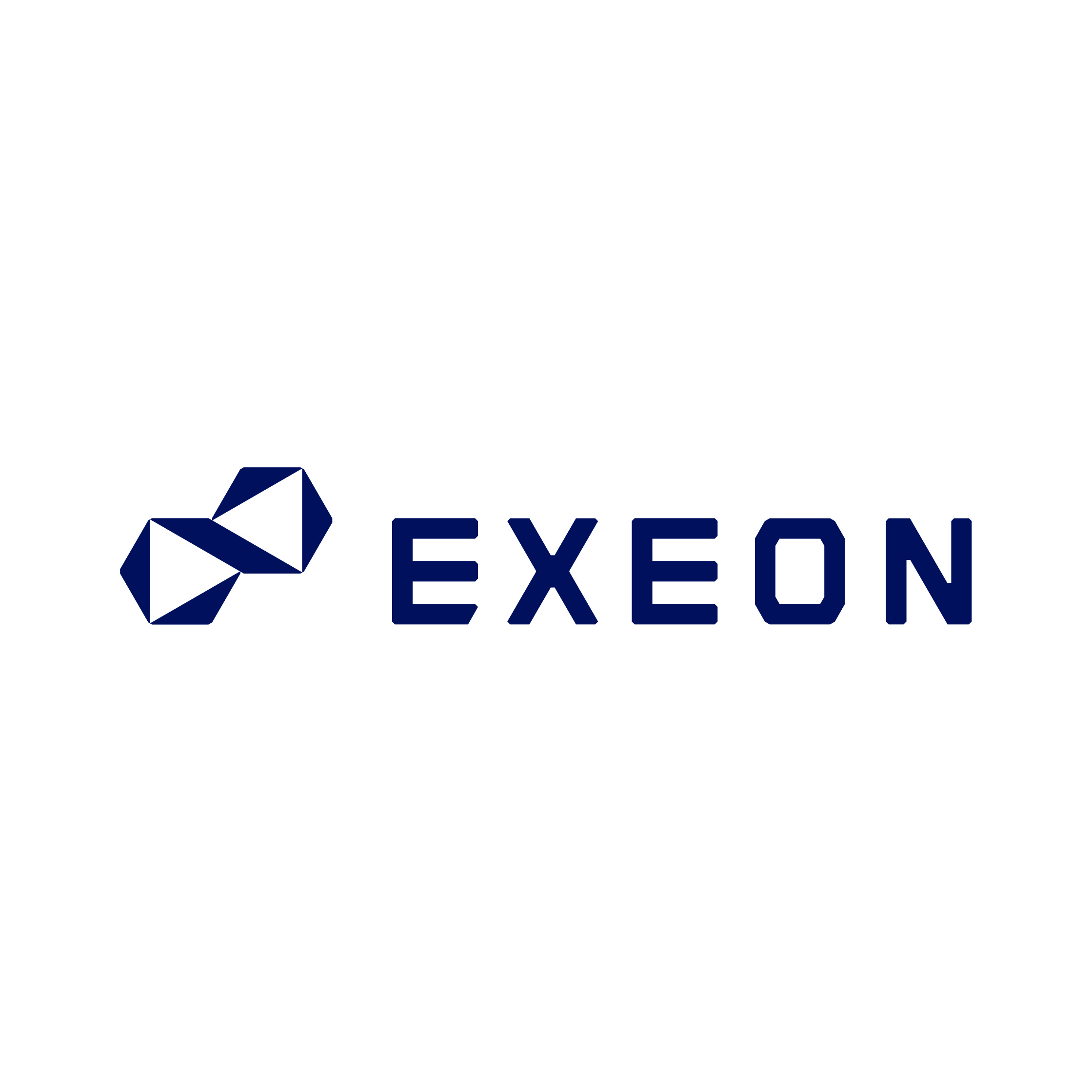 Exeon Sp. z o.o. s.k.