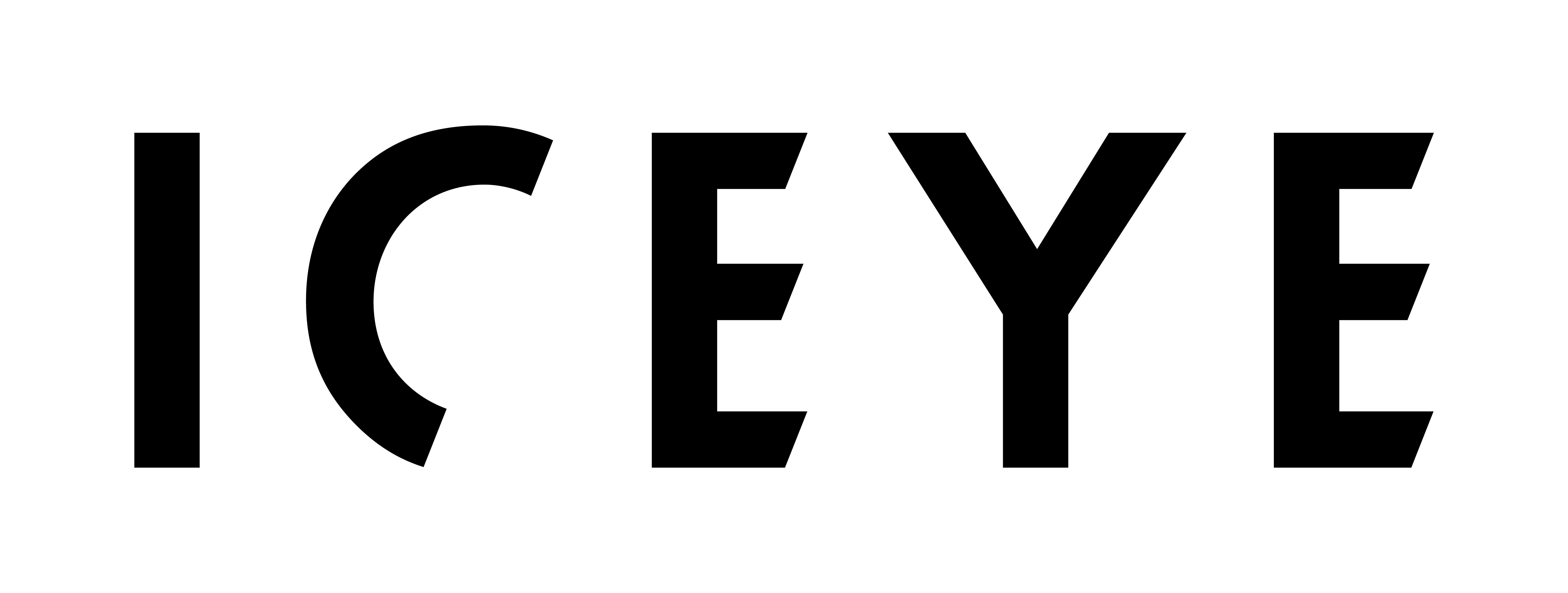 ICEYE Polska Ltd.