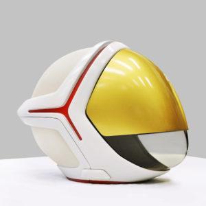 Biosuit helmet1