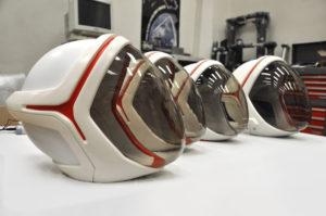 Biosuit helmet2