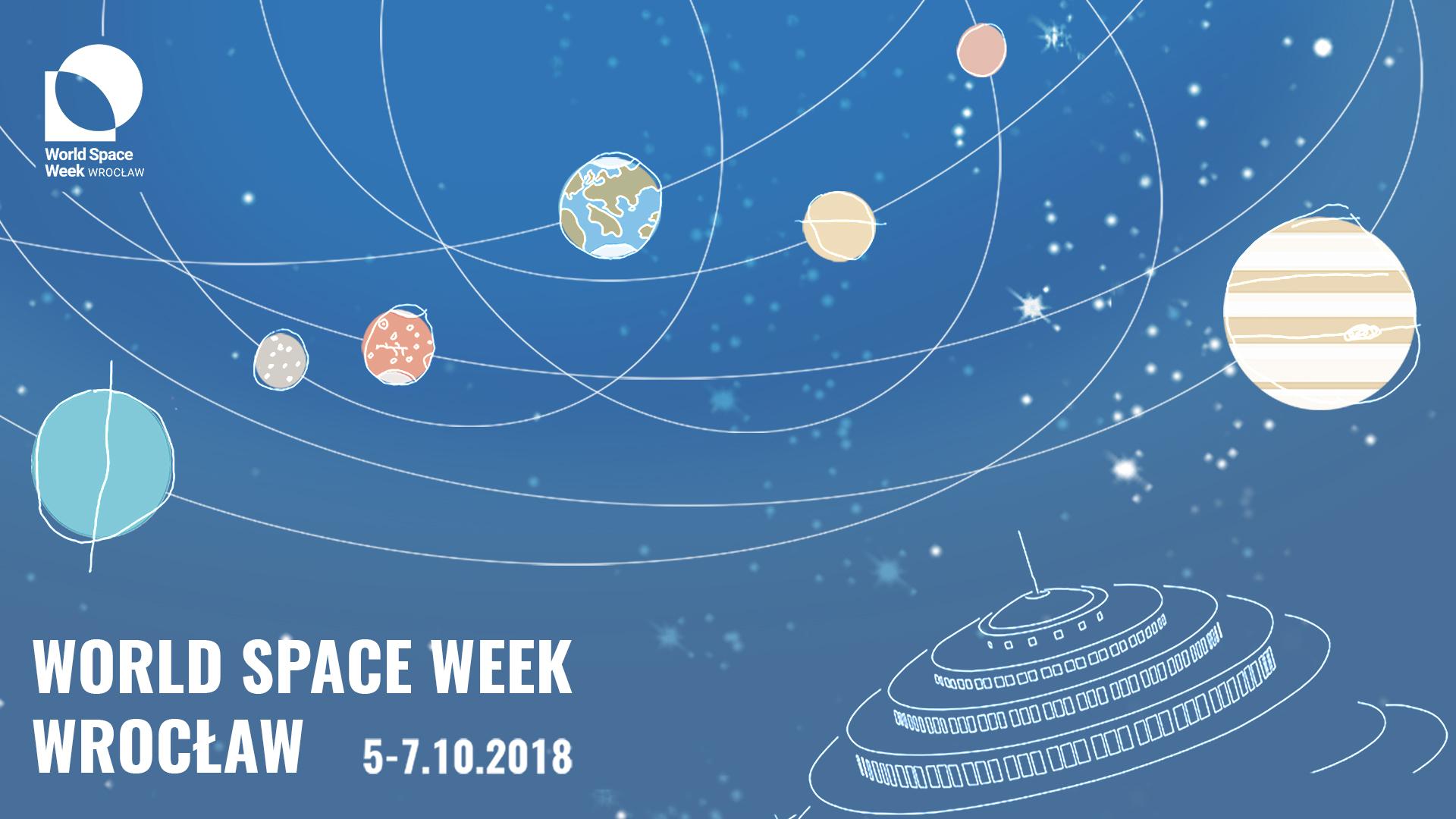 WSW2018-09-23 face wydarzenie (1)