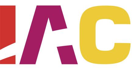 iac2018_logo