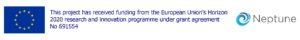 EU emblem-page-001 (1)