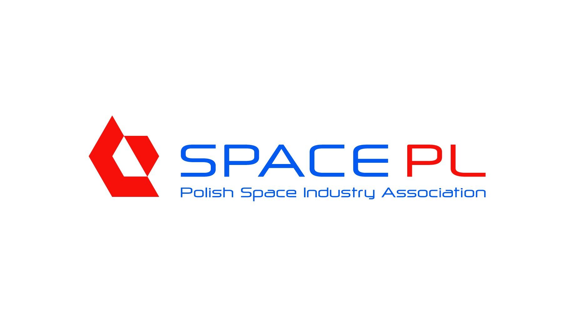 logo_kolor-nasze-space