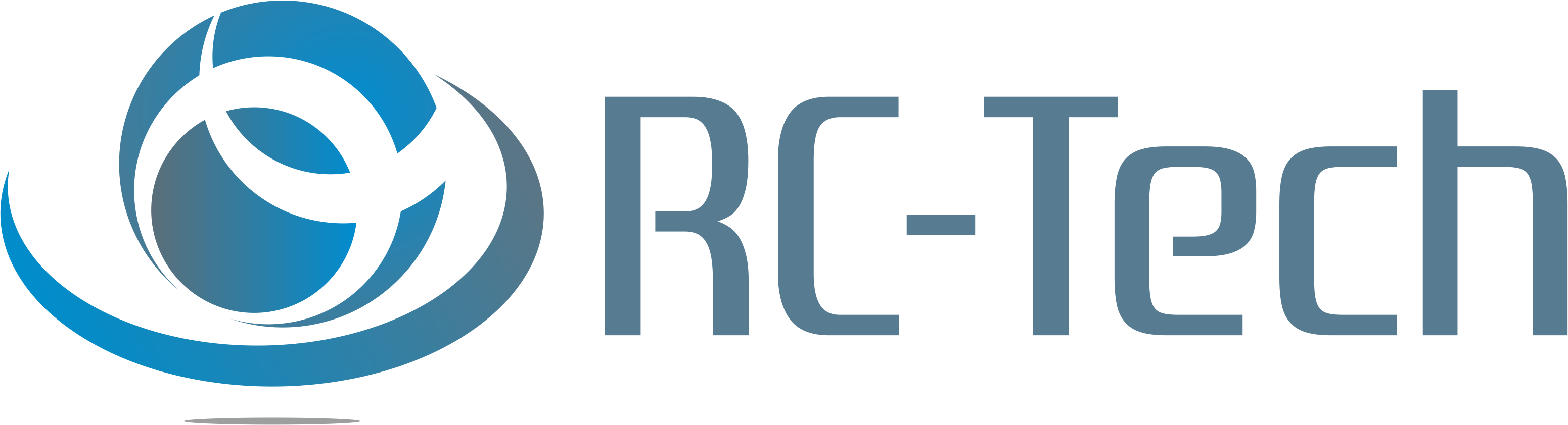 RC-Tech ltd. l.p.