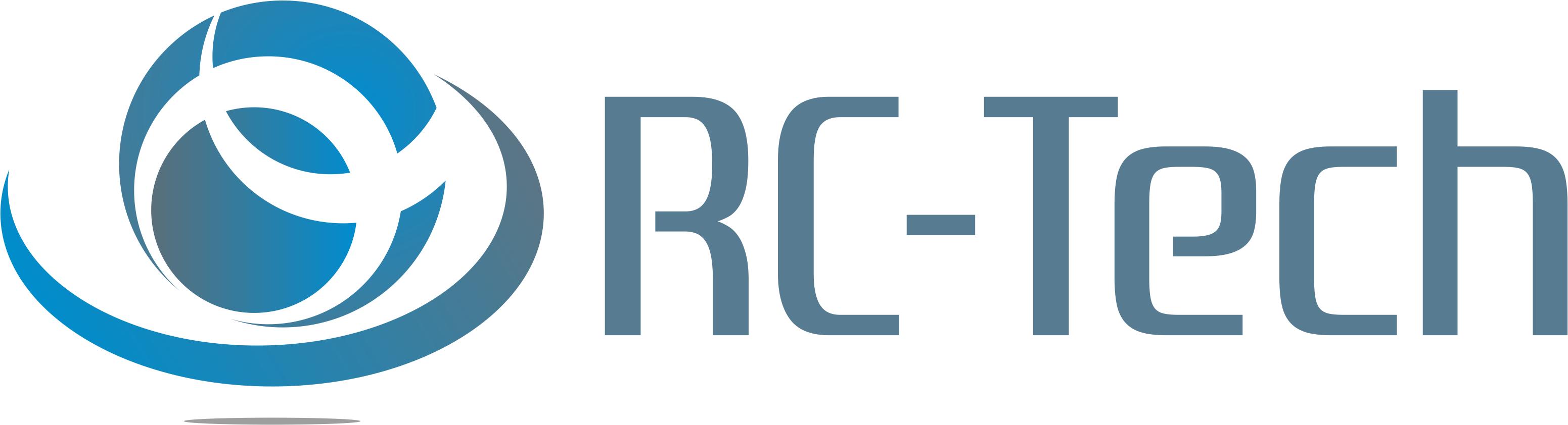 RC-Tech Sp. z o.o. s.k.