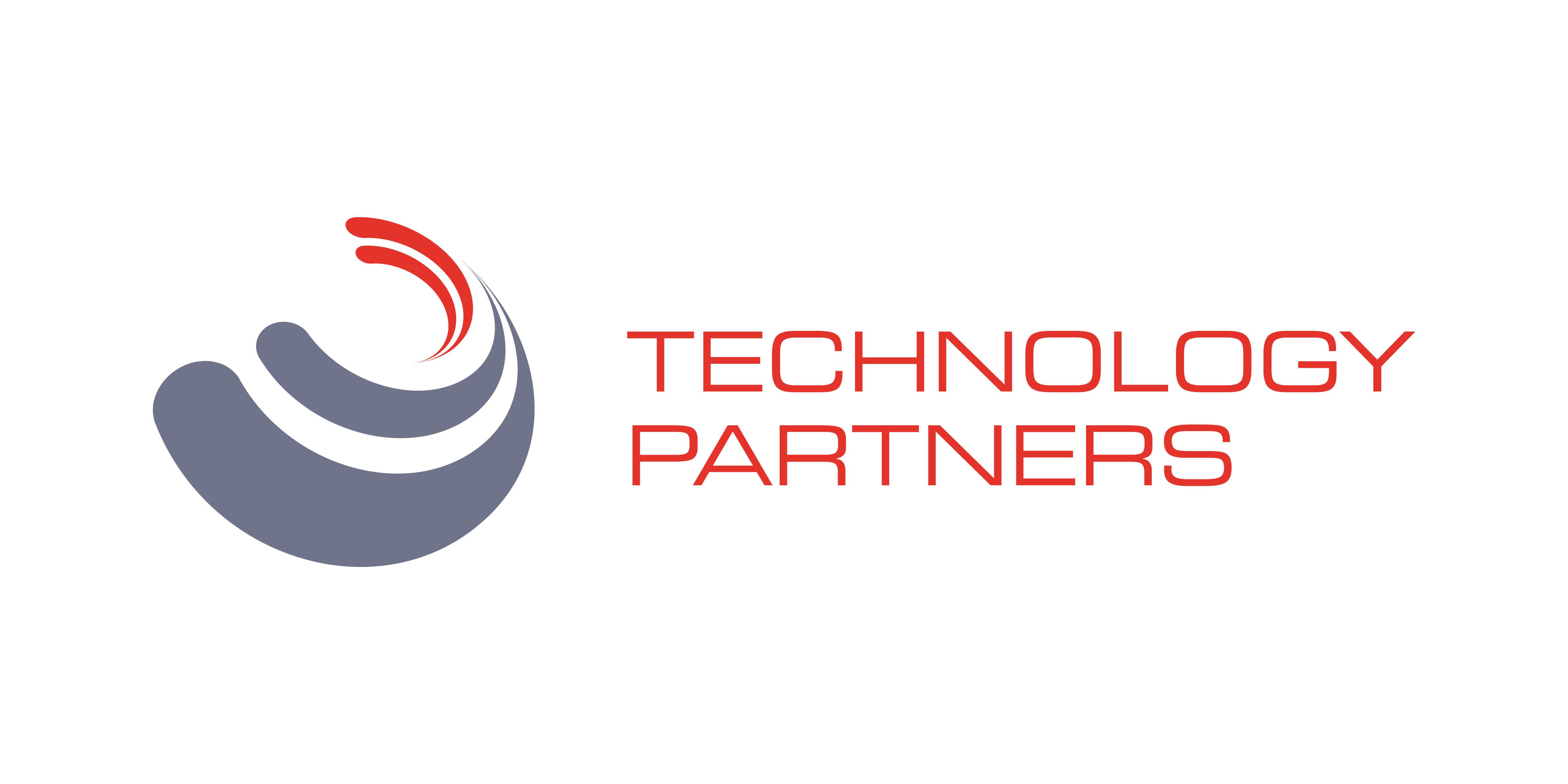 FPT Technology Partners